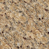Veneziano Gold Granite