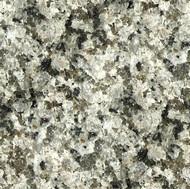 Ventura Green Granite