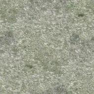 Verde Andeer Granite