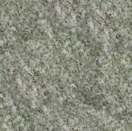 Verde Argento Granite