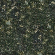 Verde Bahia Granite