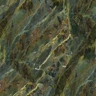 Verde Borgogna Granite