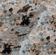 Verde Chairo Granite