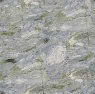 Verde Coto Granite Riverwashed