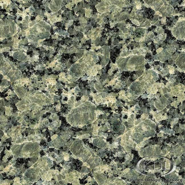Verde Eco Granite