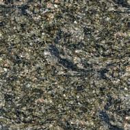 Granite Countertop Colors Green Page 8