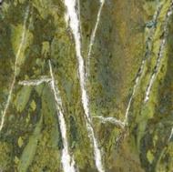 Verde Fantastico Granite