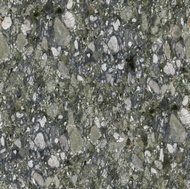 Verde Gauguin Granite