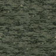 Verde Gloria Granite