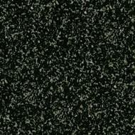 Verde India Granite