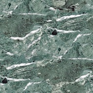 Verde Issuri Granite