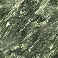 Verde Jaco Granite