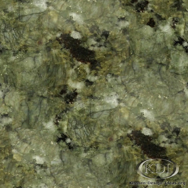 Verde Jade Granite