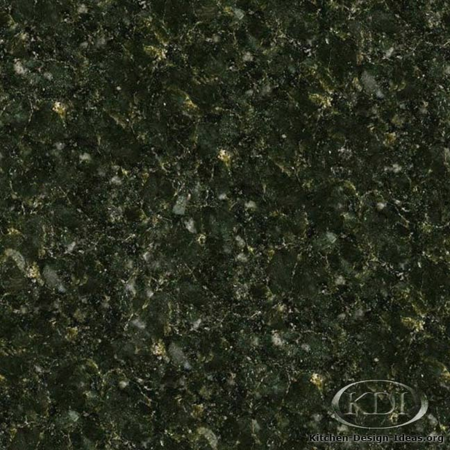 Verde Labrador Granite