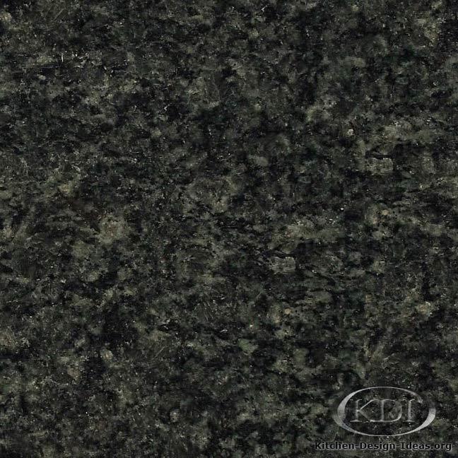 Verde Lavras Granite