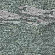 Verde Marina Granite