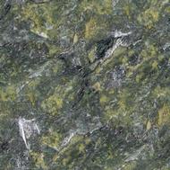 Verde Matisse Granite