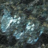 Verde Oceano Granite