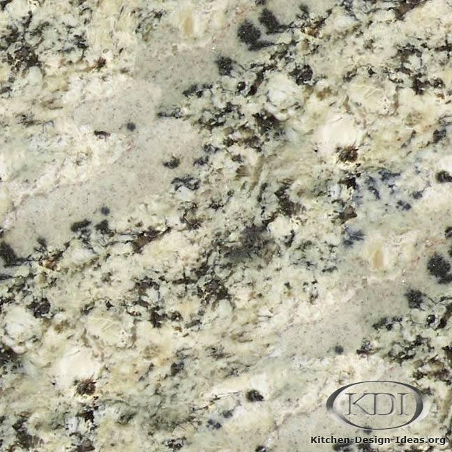 Verde Persa Granite
