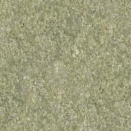 Verde Portofino Granite