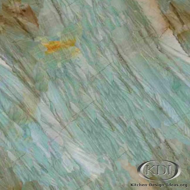 Verde Quartzite