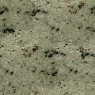 Verde Real Granite