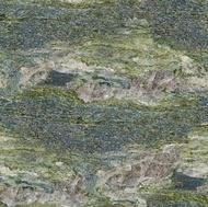 Verde Rey Imperial Granite
