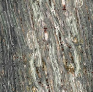 Verde Saint Tropez Granite