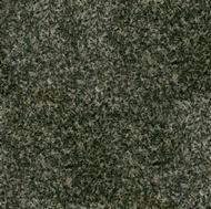 Verde Santiago Granite