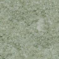 Verde Spluga Granite