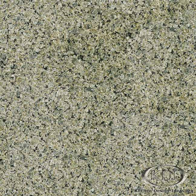 Amarillo Pearl Granite Kitchen Countertop Ideas