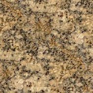 Verde Typhoon Granite