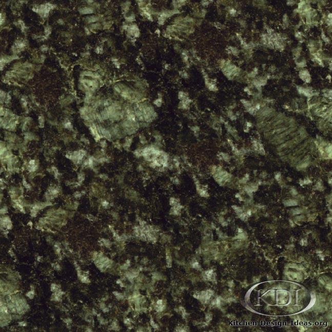 Verde Veneziano Granite
