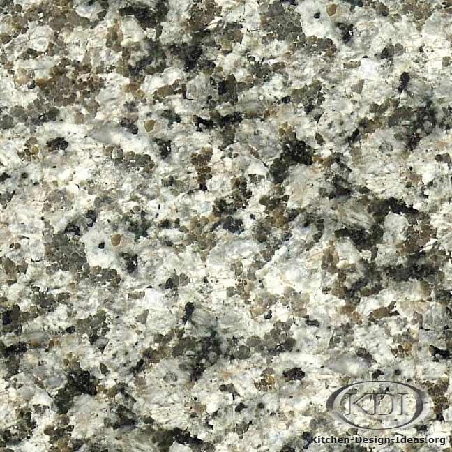 Verde Ventura Granite