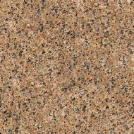 Vermelho Filomena Granite