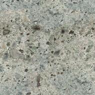 Vermont Green Granite