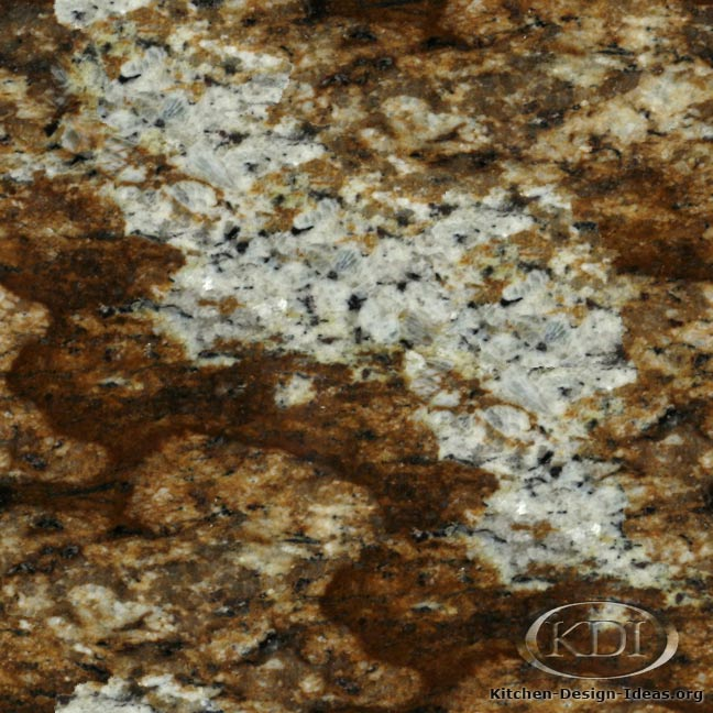 Verniz Tropical Granite