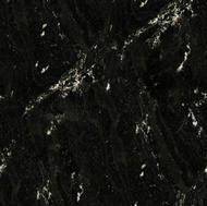 Via Lactea Granite