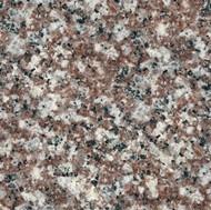 Vibrant Rose Granite