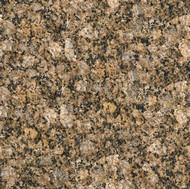 Vicenza Granite