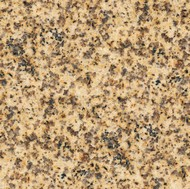 Vietnam Gold Granite