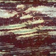 Violet Bamboo Granite