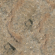 Virgin Sand Granite