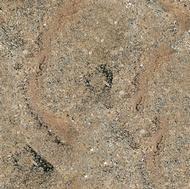 Virgin Sand Granite