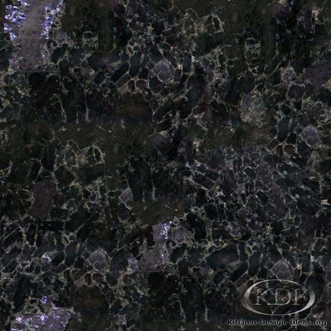 Volga Blue Classic Granite