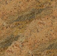 Vyara Classic Granite