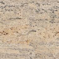 Vyara Granite