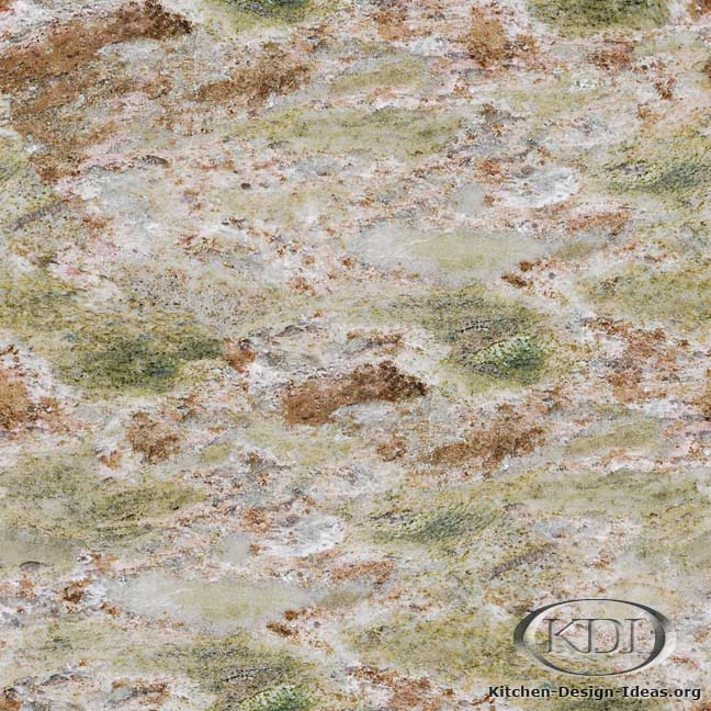 Granite Countertop Colors Green Page 10