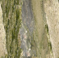 Waterfall Green Granite