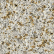 Wenshang Rust Granite